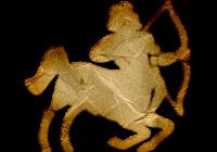 Horoskop Strelec junij 2016