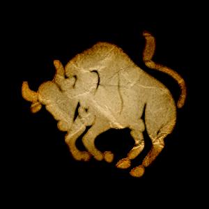 Horoskop Bik
