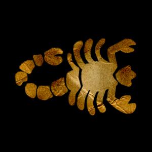 Horoskop Škorpijon november 2015
