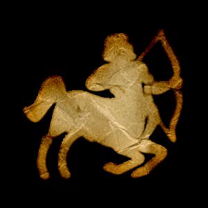 Horoskop Strelec maj 2015
