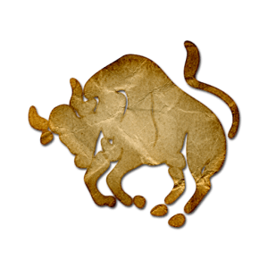 horoskop bik 2022