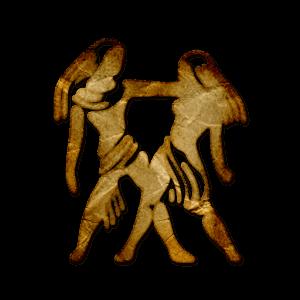 horoskop dvojčka 2022