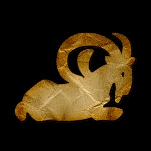 horoskop kozorog 2020