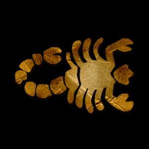 horoskop škorpijon 2022